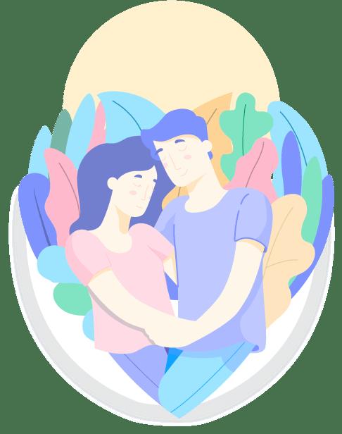 Síndrome de Klinefelter (SK) y XXY