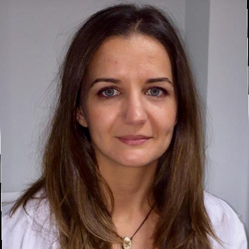 Teresa Hernández Carbonell