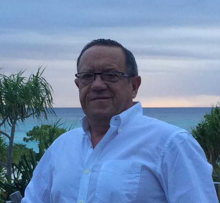 Martín Sánchez