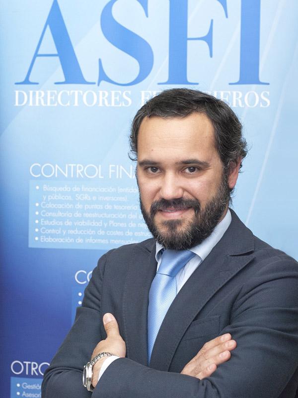 Ricardo Castellanos