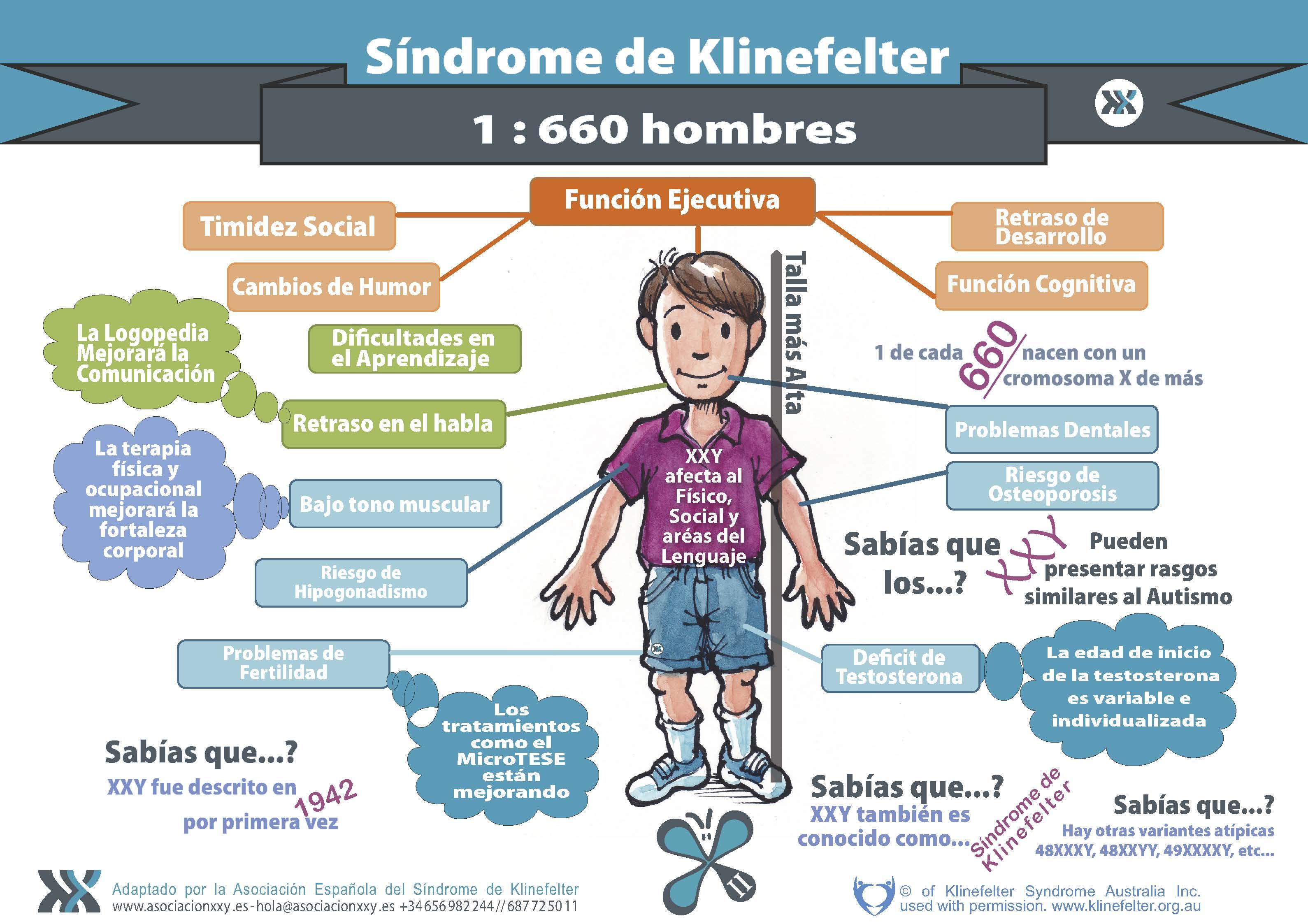 Poster sintomas nene A1_Castellano