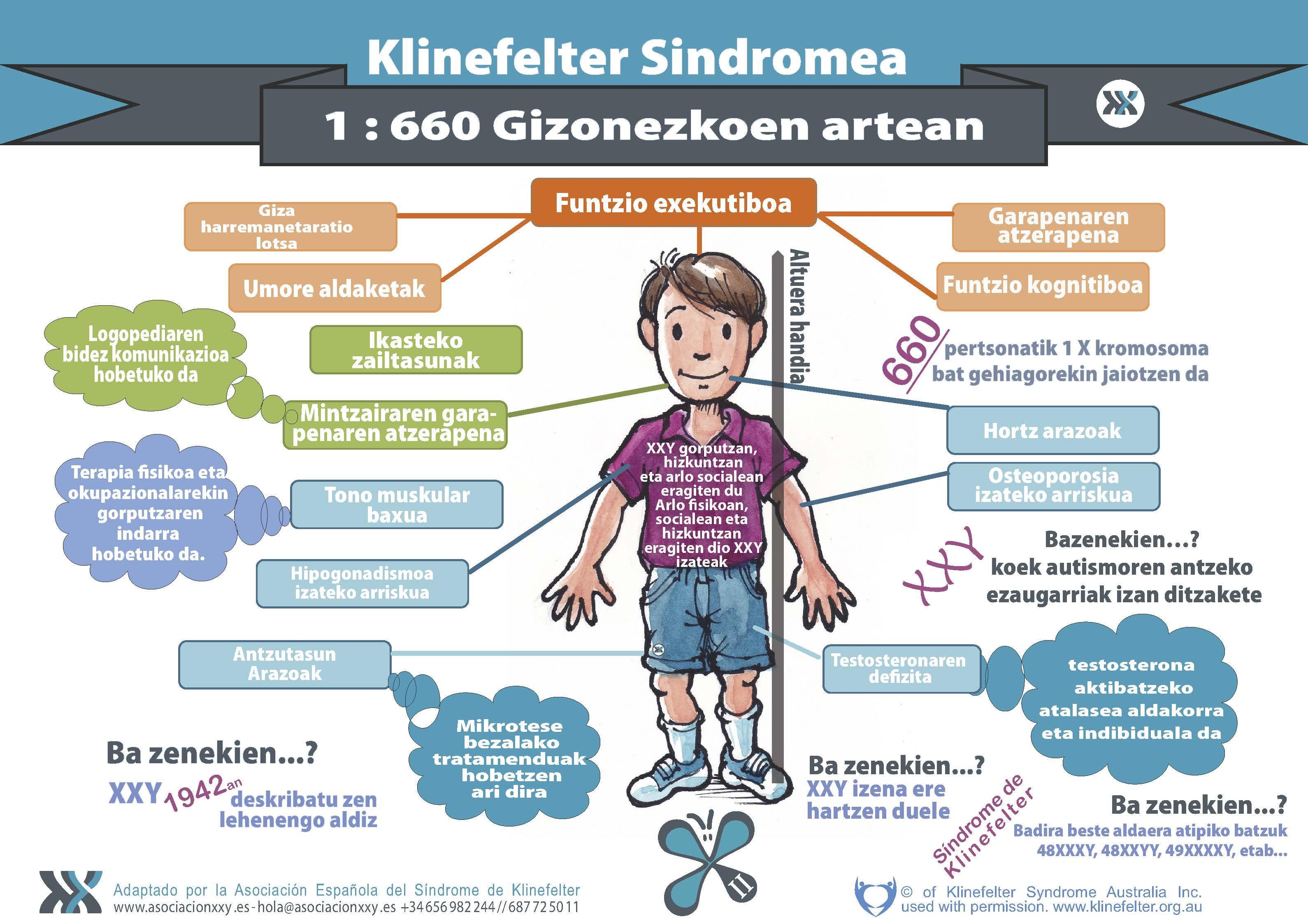 Poster sintomas nene A1_Euskera